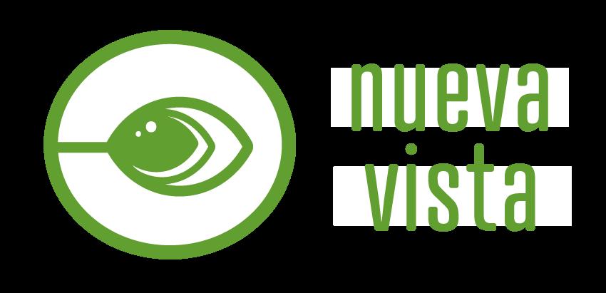 Nueva Vista