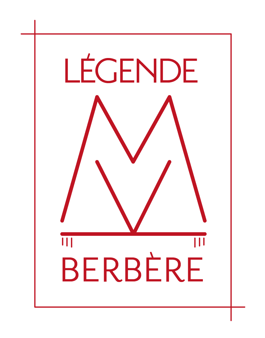 logo e-commerce artisanat