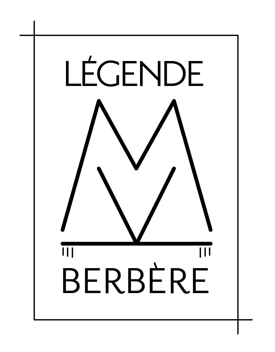 logo commerce en ligne artisanat