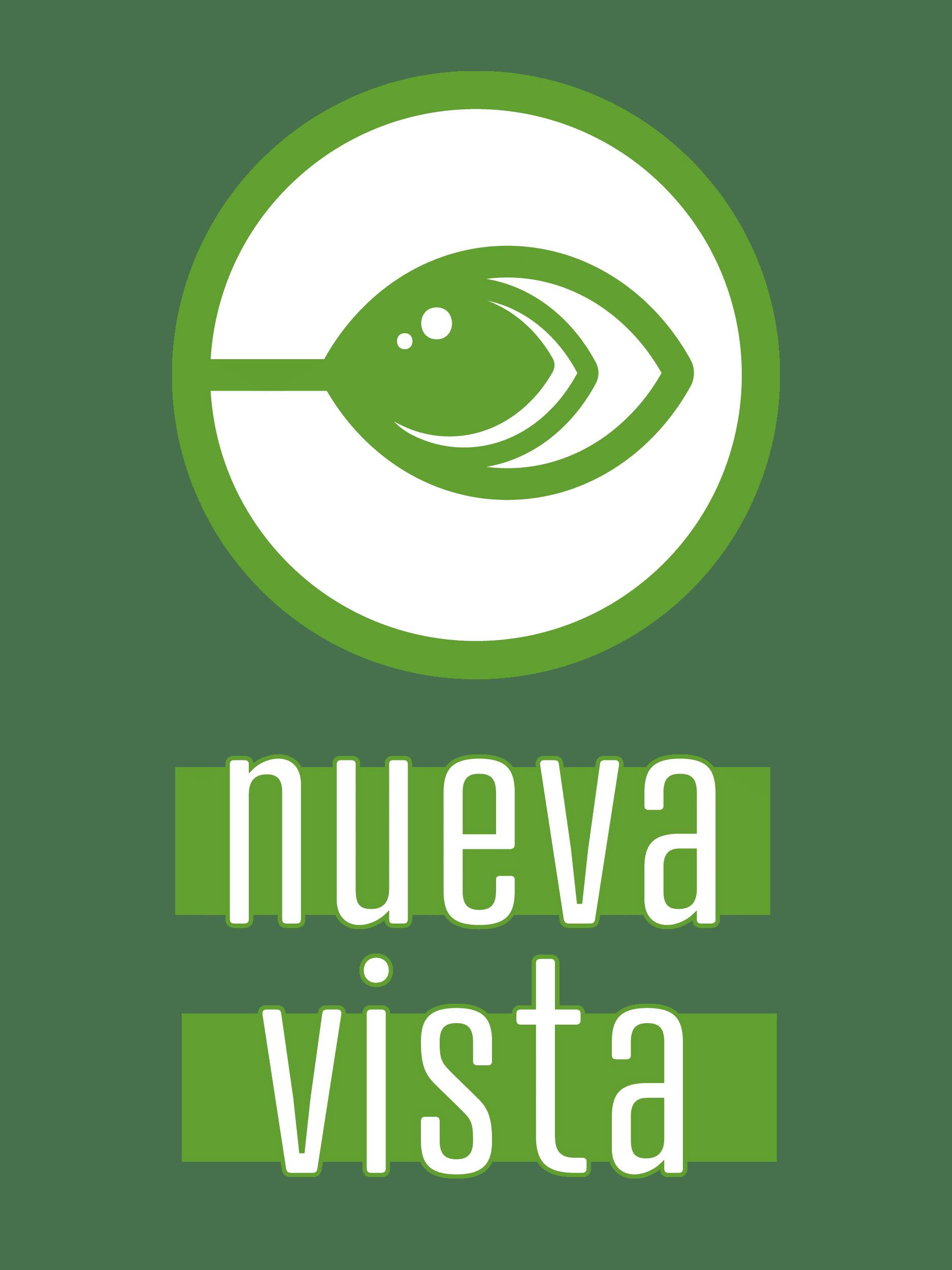Logo nueva vista
