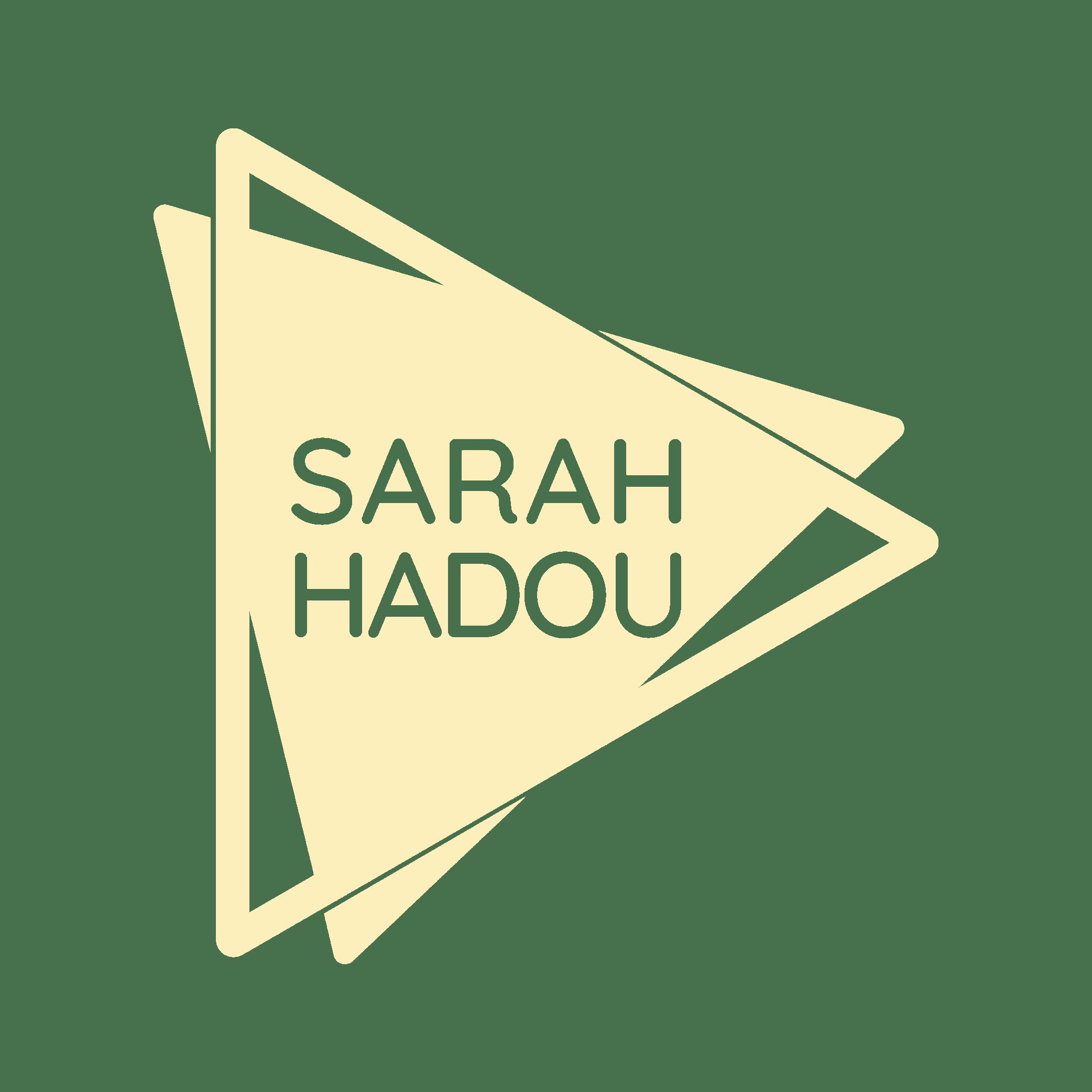 Création de logo pour coach et formatrice en efficacité professionnelle